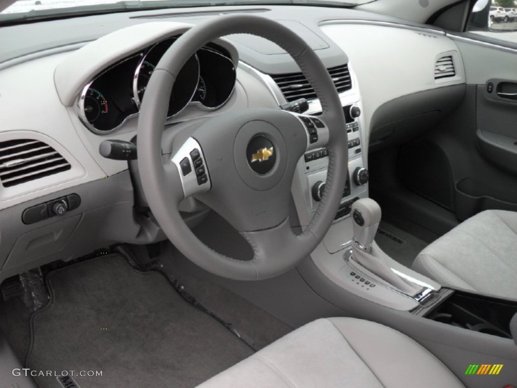 2007 Chevrolet Malibu Pictures C3744 pi36228831 besides 1997 Ford Taurus Pictures C218 also 2007 Nissan Altima Pictures C7706 pi36238402 moreover Interior 20Color 52197613 besides 2007 Chevrolet Impala Pictures C3743 pi36309837. on 2003 chevrolet malibu interior