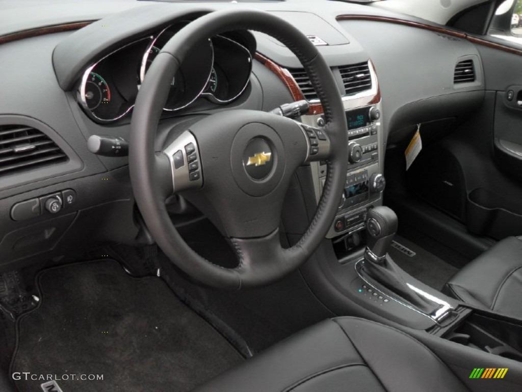 2004 Chevrolet Malibu Expert Reviews Specs and Photos