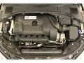 2009 S80 T6 AWD 3.0 Liter Twin-Turbo DOHC 24-Valve Inline 6 Cylinder Engine