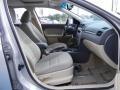 2010 Smokestone Metallic Ford Fusion SE V6  photo #16