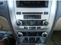 2010 Smokestone Metallic Ford Fusion SE V6  photo #23