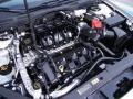2010 Smokestone Metallic Ford Fusion SE V6  photo #25