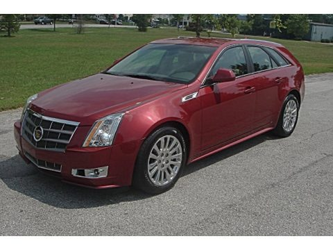 2010 cadillac cts 3 6 sport wagon data info and specs. Black Bedroom Furniture Sets. Home Design Ideas
