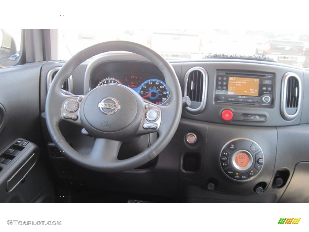2010 nissan cube krom edition light gray steering wheel photo 2010 nissan cube krom edition light gray steering wheel photo 52213525 vanachro Choice Image