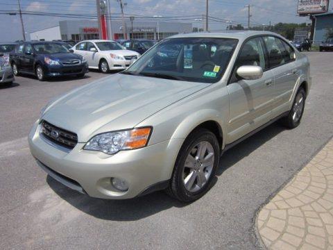 2007 subaru outback 3 0r l l bean edition sedan data info. Black Bedroom Furniture Sets. Home Design Ideas