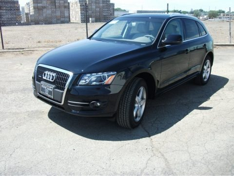 2012 audi q5 2 0 tfsi quattro data info and specs. Black Bedroom Furniture Sets. Home Design Ideas