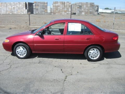 1998 mercury tracer data info and specs. Black Bedroom Furniture Sets. Home Design Ideas