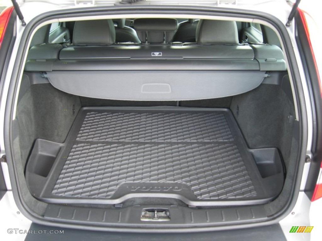 2005 volvo v50 t5 trunk photo 52237303. Black Bedroom Furniture Sets. Home Design Ideas