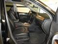 2009 Carbon Black Metallic Buick Enclave CXL AWD  photo #19