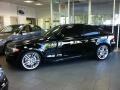 2011 1 Series 135i Coupe Jet Black