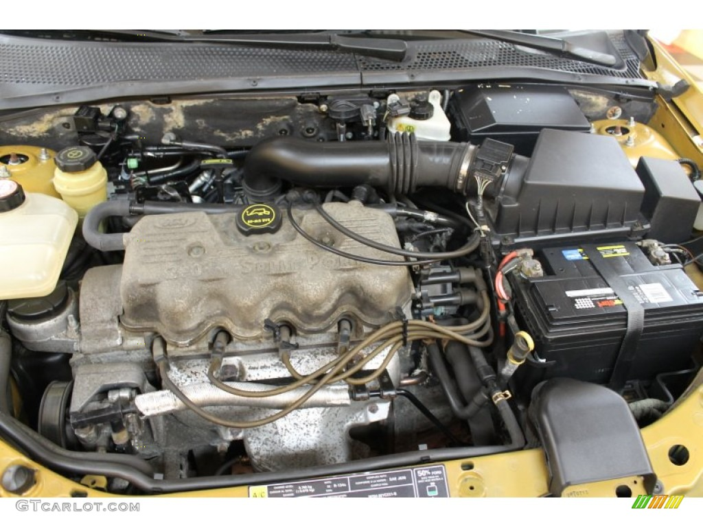 similiar 2003 ford focus 2 0 keywords 2001 ford focus engine diagram 2002 ford focus engine 2003 ford focus