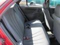 1999 Cayenne Red Metallic Chevrolet Cavalier Sedan  photo #9