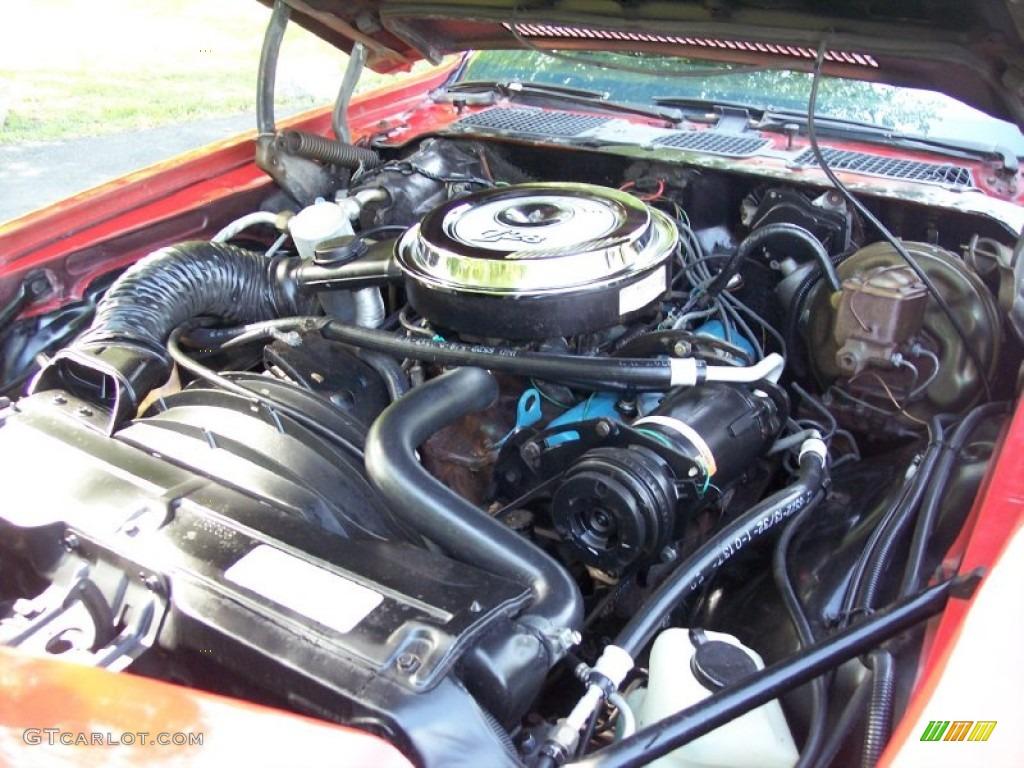 1969 chevrolet camaro z28 engine 1969 free engine image for user manual download. Black Bedroom Furniture Sets. Home Design Ideas