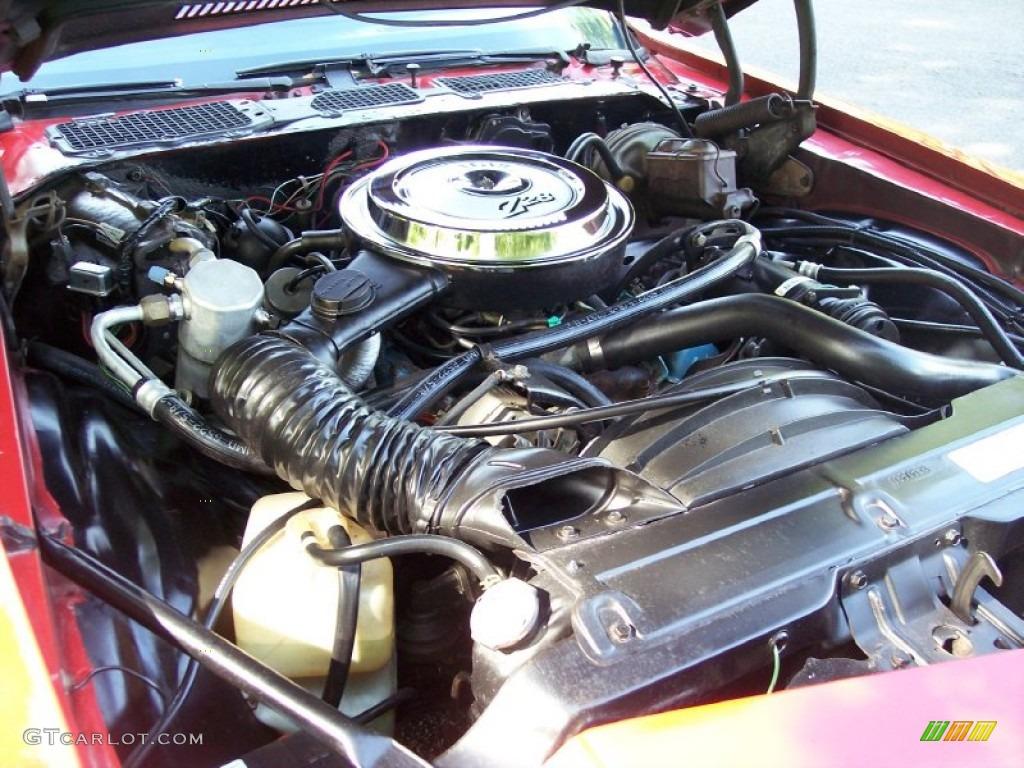 1977 chevrolet camaro z28 coupe 350 cid ohv 16 valve v8 engine photo 52251823. Black Bedroom Furniture Sets. Home Design Ideas