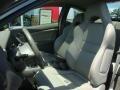 Titanium Interior Photo for 2006 Acura RSX #52253098