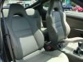 Titanium Interior Photo for 2006 Acura RSX #52253134