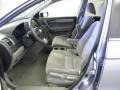 Gray Interior Photo for 2009 Honda CR-V #52261252