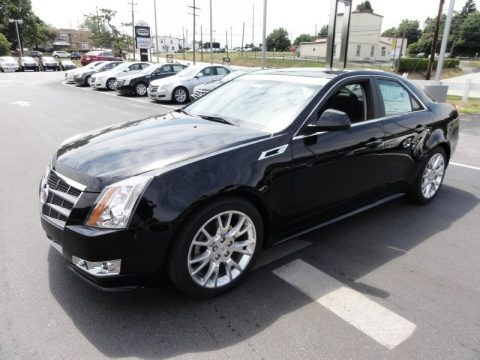 2011 cadillac cts 4 3 6 awd sedan data info and specs. Black Bedroom Furniture Sets. Home Design Ideas