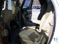 2009 White Opal Buick Enclave CXL AWD  photo #12