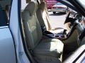 2009 White Opal Buick Enclave CXL AWD  photo #15