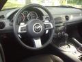 Black Dashboard Photo for 2009 Mazda MX-5 Miata #52286609