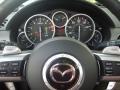 Black Gauges Photo for 2009 Mazda MX-5 Miata #52286633
