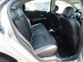 2000 Concorde LXi Medium Quartz Gray Interior