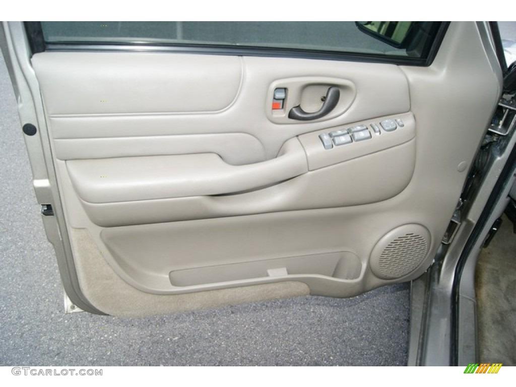 1999 Gmc Jimmy Slt 4x4 Door Panel Photos Gtcarlot Com