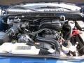 2009 Ford Explorer 4.0 Liter SOHC 12-Valve V6 Engine Photo