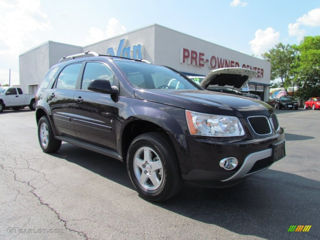 2007 purple haze metallic pontiac torrent 52310627 for Inside 2007 torrent