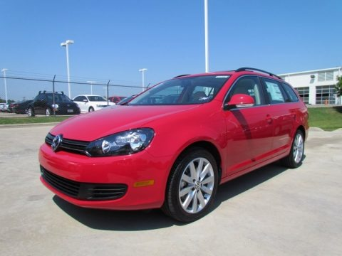 2012 volkswagen jetta tdi sportwagen data info and specs. Black Bedroom Furniture Sets. Home Design Ideas
