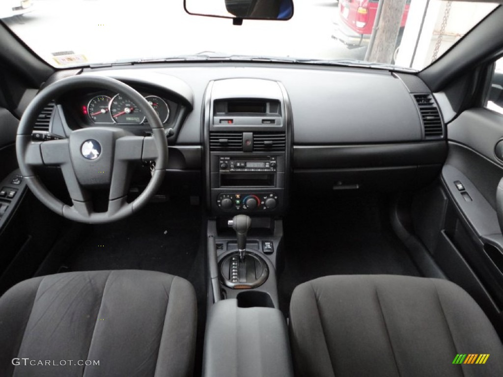 on 2001 Mitsubishi Galant Es V6