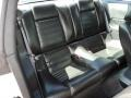 Dark Charcoal Interior Photo for 2006 Ford Mustang #52369267