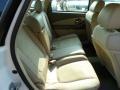 Neutral Beige Interior Photo for 2005 Chevrolet Malibu #52374481
