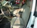 Neutral Beige Interior Photo for 2005 Chevrolet Malibu #52374511