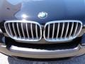 2010 BMW X5 xDrive35d Badge and Logo Photo