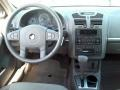 Gray Dashboard Photo for 2005 Chevrolet Malibu #52379398