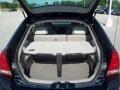 Gray Trunk Photo for 2005 Chevrolet Malibu #52379602