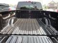 2011 Black Chevrolet Silverado 1500 LT Crew Cab 4x4  photo #9