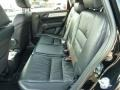 Black Interior Photo for 2011 Honda CR-V #52388299