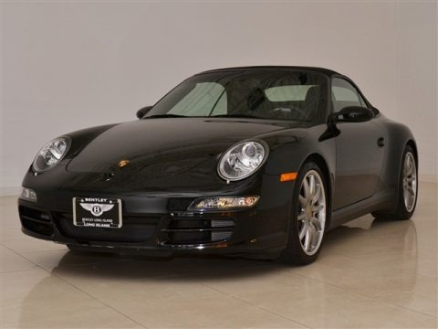 2006 porsche 911 carrera 4s cabriolet data info and specs. Black Bedroom Furniture Sets. Home Design Ideas
