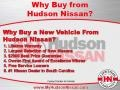 2011 Platinum Graphite Nissan Murano CrossCabriolet AWD  photo #2