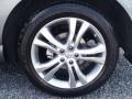 2011 Platinum Graphite Nissan Murano CrossCabriolet AWD  photo #14