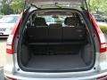 Gray Trunk Photo for 2010 Honda CR-V #52400538