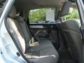 2010 Alabaster Silver Metallic Honda CR-V EX AWD  photo #12
