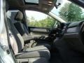 2010 Alabaster Silver Metallic Honda CR-V EX AWD  photo #13