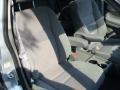 2010 Alabaster Silver Metallic Honda CR-V EX AWD  photo #14