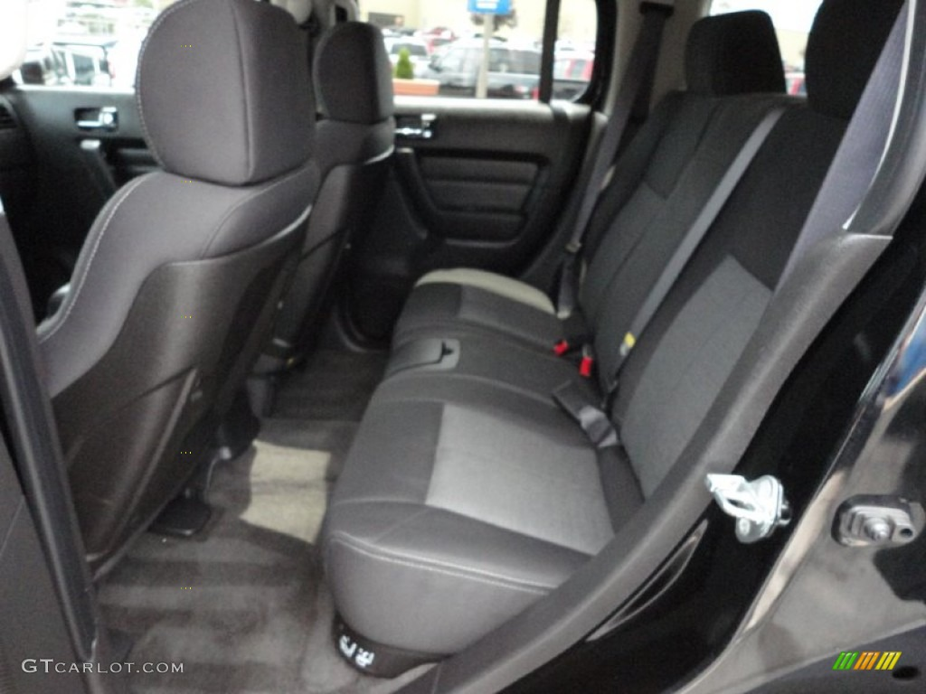 2006 hummer h3 standard h3 model interior photo 52403673 for Hummer h3 interior accessories