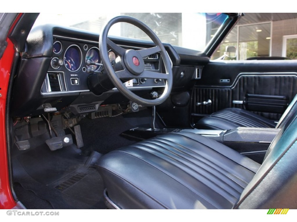 1969 AMC AMX For Sale in addition Chevrolet Corvette C3 Stingray further Chevelle Custom Bucket Seats together with 1970 AMC AMX as well 1970 Chevelle Interior Color Codes. on 1968 1969 1970 1971 1972 chevelle