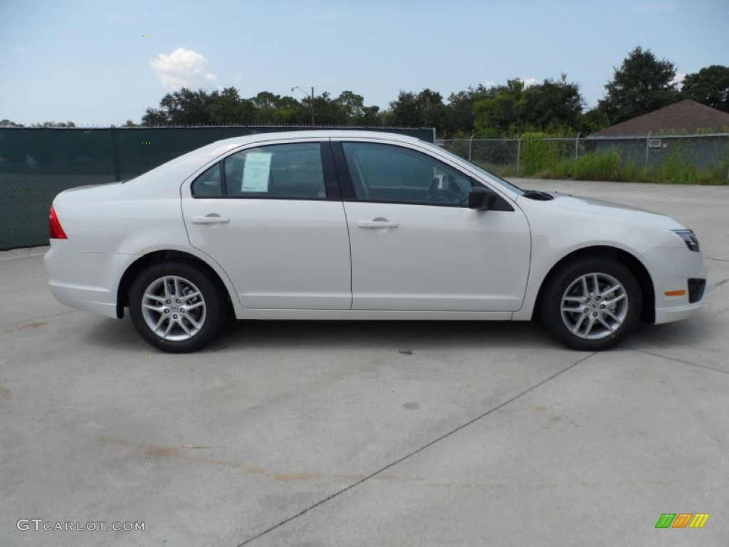 Exterior 77354457 as well 2012 Ford Fusion Pictures C22897 pi36164243 moreover Ford Fusion 2015 Preco also 2011 Ford Fusion Pictures C22345 pi36453662 also 2007 Volvo Xc90 32 Awd Photo 38367. on 2015 ford fusion hybrid awd